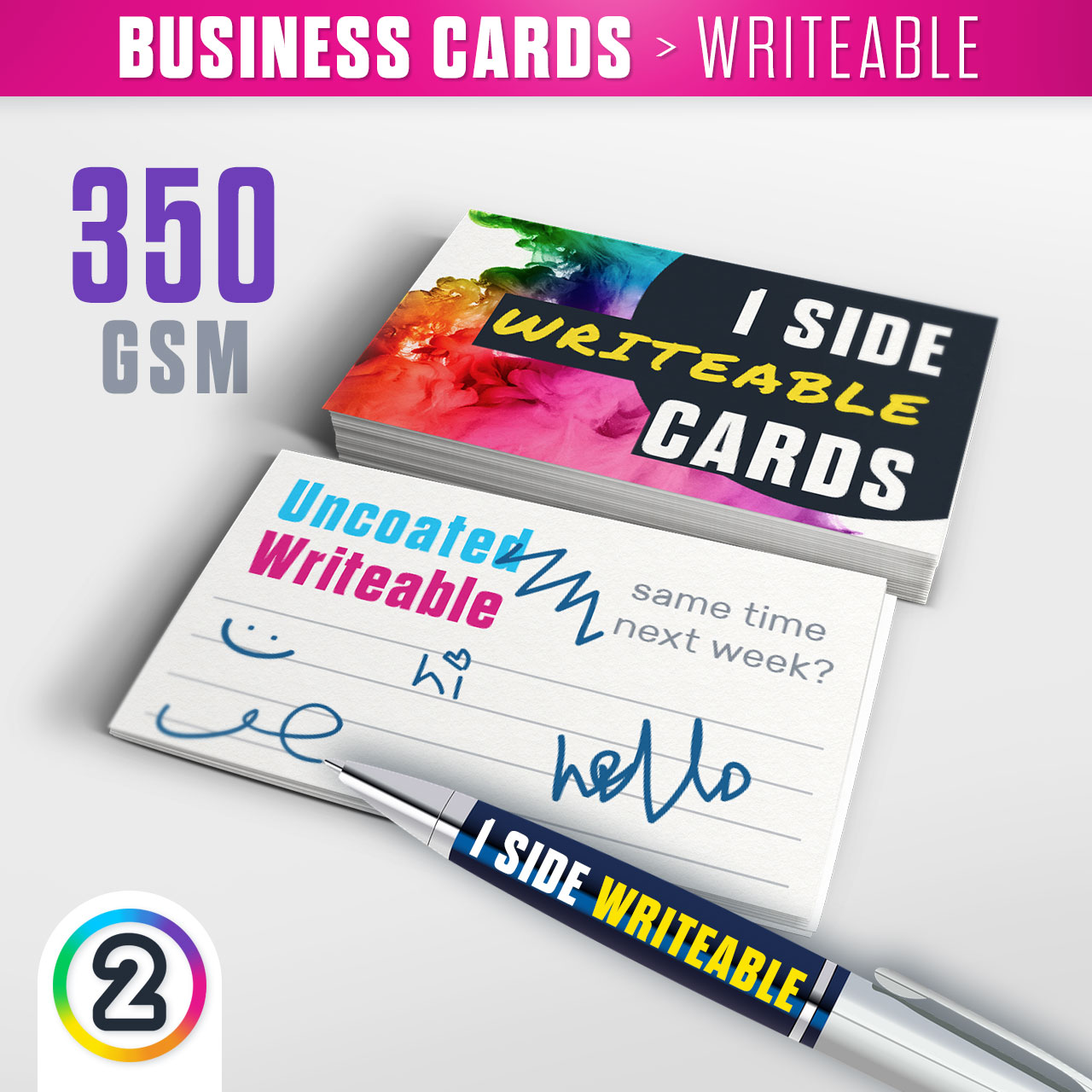 Tennis Australia Business Cards Choice Image - Card Design And ...
